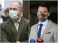 Parlamentné dusno aj na konci týždňa: Kotleba sa vyhovoril na parlament, Pročko si trúfol na Kuffovcov!