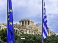 Grécko prevzalo predsedníctvo vo Výbore ministrov Rady Európy: Toto sú jeho priority