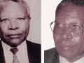 Zatkli jedného z nejhľadanejších zločincov: Financoval genocídu v Rwande! Odmena päť miliónov