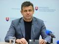 Maďarské strany stále bez vedenia: Most chce spoluprácu s SMK, Sólymos chce byť predsedom