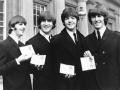 Legendárni Beatles-áci v smútku: Zomrela žena, ktorej vďačia za slávu!