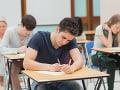 KORONAVÍRUS Štúdia ukazuje, že TOHTO sa naši vysokoškoláci v prípade pandémie najviac obávajú