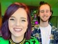 Dvojica zverejnila nevinné VIDEO, ale pozor! Keď prezradili svoje tajomstvo, ľudia nechceli veriť
