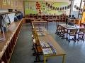 Uvažujete, že dieťa dobrovoľne nepošlete do školy? Odborníčka radí, ako motivovať k učeniu z domu