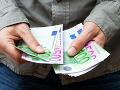 Ako si nájsť prácu alebo mať viac peňazí? Poradí vám odborník