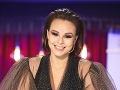 Ohrozená účasť Bagárovej v Superstar? Pôrod na spadnutie!