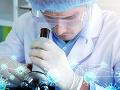 KORONAVÍRUS Počet ľudí infikovaných v Európe presiahol už dva milióny, vo svete 5,25 milióna