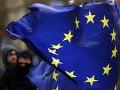 Musíme bojovať proti nenávisti: Rada Európy odporúča zaradiť do učebných osnov históriu Rómov