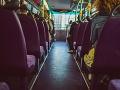 Vážna dopravná nehoda vo Viedni: Zrážka autobusu s autom si vyžiadala desať zranených