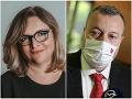 Odchod známej tváre z ministerstva sprevádza škandalózne správanie kollárovca: Pčolinský to prehnal!