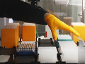 KORONAVÍRUS Vedci z BMC SAV vďaka prístroju zvýšia testovanie vzoriek na ochorenie COVID-19