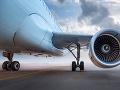 KORONAVÍRUS Talianske letiská obnovia prevádzku 3. júna: Prichádzať budú môcť aj turisti