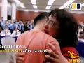 VIDEO Rodičom pred 32