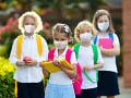KORONAVÍRUS Zamestnankyňa materskej školy mala príznaky Covid-19: Výučba v škôlke pokračuje