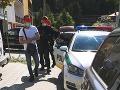 Humenský podnikateľ má obrovský problém: Za krádež mu hrozí až 15 rokov väzenia