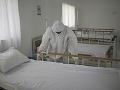 KORONAVÍRUS V jemenskom Adene je situácia kritická: Ľudia umierajú doma