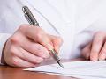 Experti upozorňujú, neprestávajte písať rukou! Na rozdiel od klávesnice to prináša tieto BENEFITY