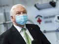 Nemecký prezident má sľub pre moslimov: Chce bojovať proti rasizmu