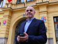 Banskobystrický kraj podpísal memorandum: Očakáva zvyšovanie kvality verejných služieb
