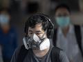 KORONAVÍRUS Thajsko chce pre pandémiu COVID-19 predĺžiť stav núdze do konca augusta