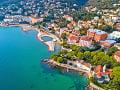 KORONAVÍRUS Turisti, pozor: Chorvátsko hlásilo ďalší rekord, úrady apelujú na mládež