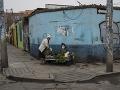 KORONAVÍRUS naďalej úraduje: Peru predĺžilo stav zdravotnej núdze do 30. júna