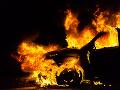 Považskobystrickému viceprimátorovi zhorelo v