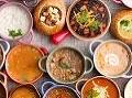 Rozmýšľate, akú polievku uvaríte?