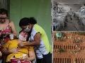 FOTO Svet má nové epicentrum pandémie COVID-19! Rekordné prírastky, zo slov expertov mrazí