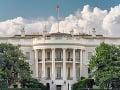 Na COVID-19 zomrel dlhoročný majordomus Bieleho domu: Pracoval pre 11 prezidentov