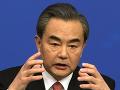 Šokujúce slová šéfa čínskej diplomacie: USA a Čína sa blížia k pokraju novej studenej vojny