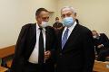 V Izraeli sa začal sledovaný proces s premiérom Netanjahuom: Ten všetky obvinenia odmieta