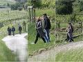 Prezidentka Čaputová prichytená s novou láskou: Exkluzívne FOTOSTORY ich romantickej prechádzky