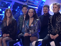 Obrovské šťastie tvorcov markizáckej SuperStar: Jediný deň ich delil od ZRUŠENIA celej šou!