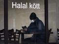 KORONAVÍRUS Počet úmrtí presiahol vo Švédsku hranicu 4000