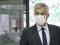 KORONAVÍRUS Riziko rozširovania epidémie do zahraničia je zo strany SR najnižšie, tvrdí Korčok