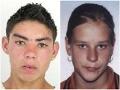 Bolestivé prípady stratených detí: FOTO Silvia a Marek nie sú jediní, záhadné zmiznutia sužujú desiatky rodín