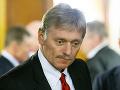 Hovorcu Kremľa Peskova prepustili z nemocnice, lieči sa z nového koronavírusu