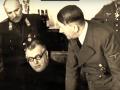 ROZHOVOR s mužom, ktorý prežil Pochod smrti: Drsné svedectvo nacizmu očami 11-ročného dieťaťa