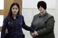 Učiteľka je obvinená zo zneužívania študentiek: Z Izraela ju vydajú do Austrálie