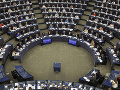 KORONAVÍRUS Konferencia o budúcnosti Európy musí začať čo najskôr: Spomína sa september