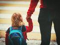 Prípravy na návrat do škôl a škôlok sú v plnom prúde: V Trnave je väčší záujem ako kapacita