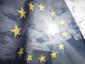 KORONAVÍRUS Plán ekonomickej obnovy EÚ pomôže najmä Taliansku a Španielsku