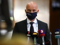 Gröhling potvrdil, že sa diskutuje o zrušení deviateho ročníka