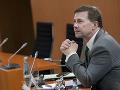 KORONAVÍRUS Ťažiskom nemeckého predsedníctva v Rade EÚ bude koronavírusová pandémia