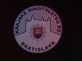 VIDEO Bratislavskí kriminalisti objasňujú krádež za takmer pol milióna eur