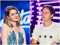 Vypadnutá súťažiaca zo Superstar: Vôbec nejde o spev a porota... TAKÝTO je Habera!