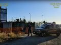 VIDEO V Taliansku odhalili obrovský podvod 'Ndranghety: Týkal sa aj fondov EÚ, tendre za 100 miliónov eur