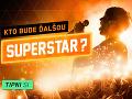 Česko-slovenská SuperStar vrcholí. Tipnite