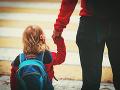 Karanténa v tretej českej škôlke: Ďalšie dieťa má KORONAVÍRUS! Nemalo žiadne príznaky